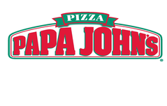 Papa Johns Logo, IT Staffing via Software Guild
