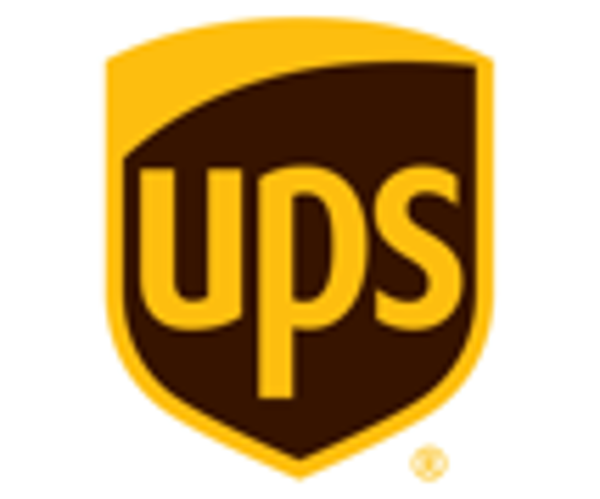 UPS Logo, IT Staffing via Software Guild