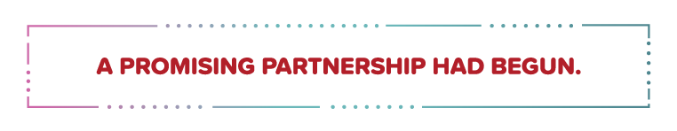 LM-graphic5-partnership-TSG